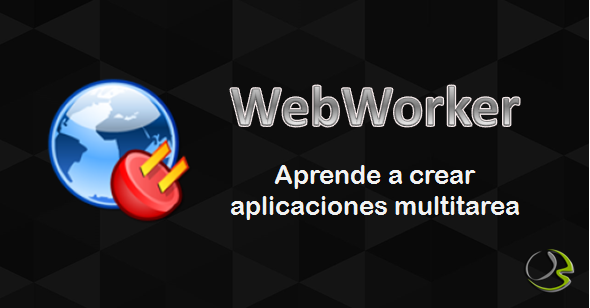 Introducción a WebSocket