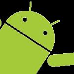 Android 10 tecnologías que debes de aprender este año