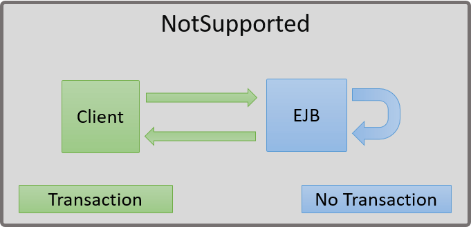JPA-NOT_SUPPORTED