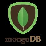 mongodb 10 tecnologías que debes de aprender este año