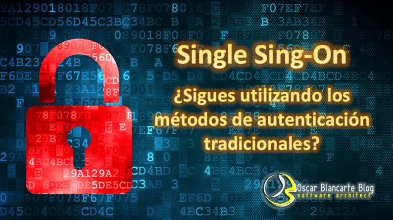 Single SingOn