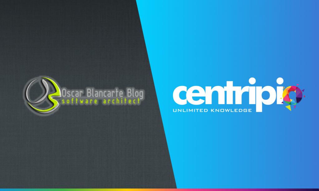 oscar blancarte blog y centripio