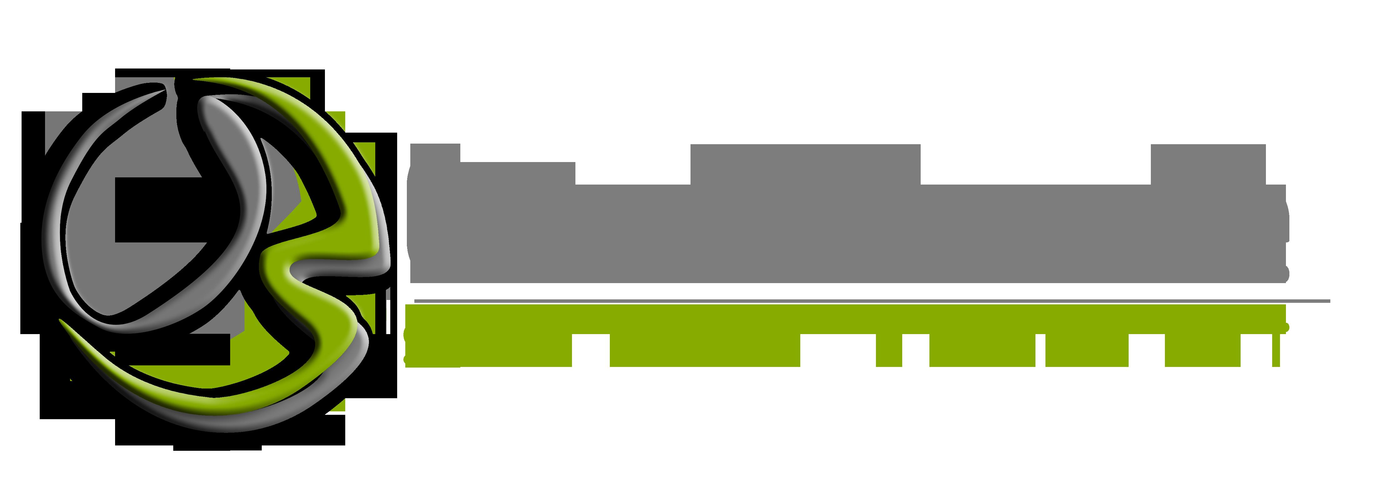 Oscar Blancarte Blog