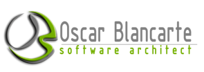 Oscar Blancarte – Software Architecture
