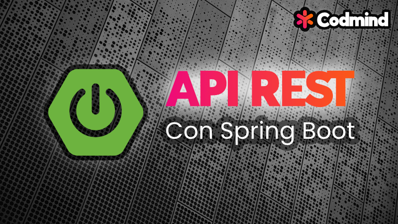 Curso Mastering API REST con Spring boot